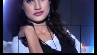 Nima Nima    Manzoor Mughal   YouTube