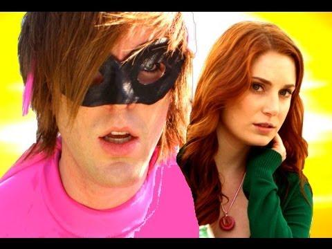 Xxx Mp4 SUPERLUV MUSIC VIDEO By SHANE DAWSON 3gp Sex