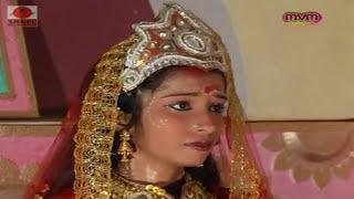 Purulia Video Song 2017 With Dialogue - Sampurna Mansa - Part 5   Purulia Song Album - Purulia Hits
