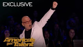 The Best Highlights From Week 5 Of The Live Shows - America's Got Talent 2018