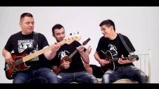 Tamburaši Arteški Bunar - Nataša ( Official video )