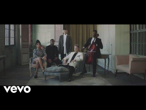 Official Video Perfect Pentatonix