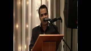 AKIDUL ISLAM SPEAKS DARE TO SHAHARA KHATUN