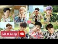 Download Video Download [Arirang TV] NEW LIKE KOREA 3GP MP4 FLV