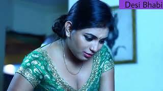 Desi Hot Mallu Bhabi Romance With Devar 18+