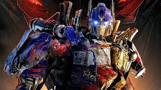 ► Transformers: Revenge of the Fallen - The Movie | All Cutscenes (Full Walkthrough HD)