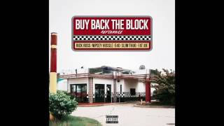Rick Ross _Buy Back The Block (Refinance)_ Feat. N - 360P.mp4