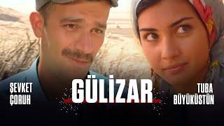 Gülizar   TV Filmi Full  (Tuba Büyüküstün, Şevket Çoruh)