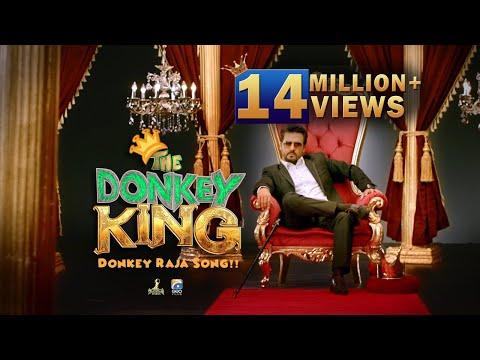 Xxx Mp4 The Donkey King Donkey Raja Remix HD 3gp Sex