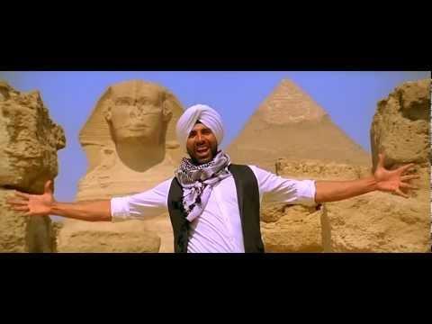 Xxx Mp4 Teri Ore Singh Is Kinng Full Song HD 3gp Sex