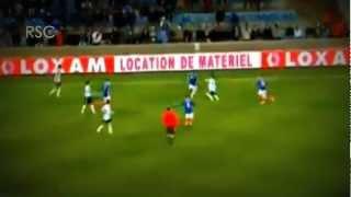 Lionel Messi Ultimate Skills Video HD RSC