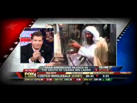 Follow the Money Reaction from Muslims and the Relationship with Pakistan Fox Business