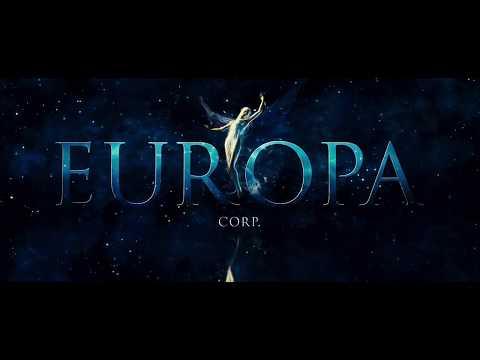 Unleashed Unrated HD Luc Besson Full Movie Jet Li  Morgan Freeman