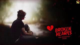 Best Sad Romantic Song - Jeene Bhi De | Broken Hearts | Arijit Singh