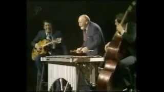 Red Norvo  And Tal Farlow    Fascinating Rhythm