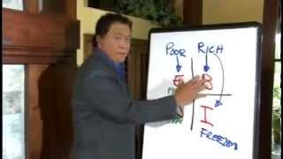 The Perfect Business - DXN Network Marketing