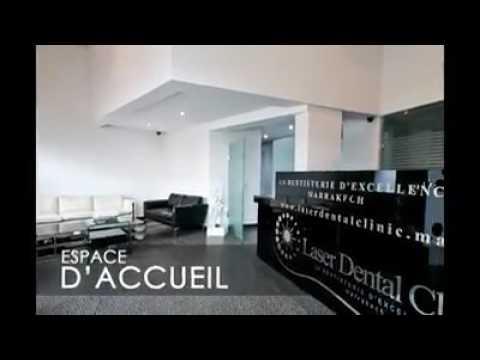 Cosmetic Dentistry Morocco | Dental Clinic Marrakech