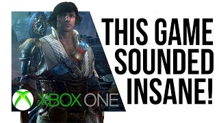 Microsoft CANCELLED this HUGE Xbox Exclusive!