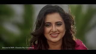 Tumi Chole Gele   Muhammad Milon   Imtu   Tania Brishty   Bangla new song 2018   YouTube