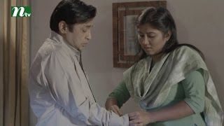 Bangla Natok Pagla Hawar Din l Episode 32 l Nadia, Mili, Selim I  Drama & Telefilm