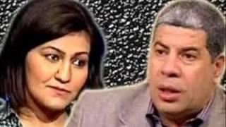 مكالمة البلطجي أحمد شوبير مع الصحفية هبة غريب و سب المستشار مرتضى منصور بألفاظ خارجة