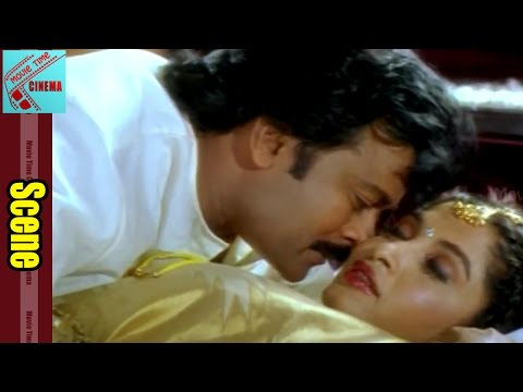 Xxx Mp4 Chiranjeevi Ramya Krishna First Night Scene Iddaru Mithrulu Movie 3gp Sex