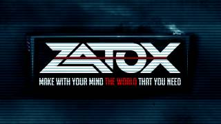 Zatox Mix [ Hardstyle Mix 75 ]