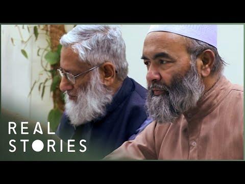 Xxx Mp4 Divorce Sharia Style Islam Documentary Real Stories 3gp Sex