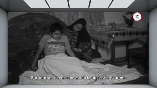 মাকে নিয়ে পৃথিবীর সব চেয়ে সেরা ইসলামী গজল মা ছাড়া দুনিয়ায় Ma chhara duniay Bang