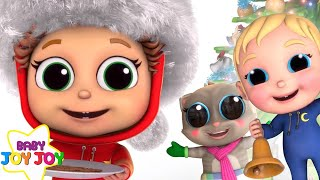 Silly Songs and Surprises and Nursery Rhymes