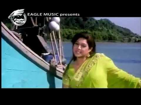 SABNUR BANGLADESHI ACTRESS BANGLA CINEMA BEAUTY VIDEO (9)