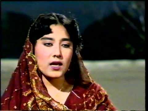 Xxx Mp4 Pashto Ghazal Hamza Baba By Shakela Naz Yo De Zama 3gp Sex