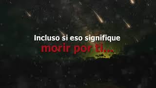 Starset - Die for you Sub Español