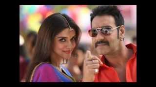 Nach Le Nach Le - Bol Bachchan Full Song By Ajay Atul