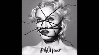 Madonna - Best Night