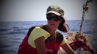 Féloche - Tara Tari (official video