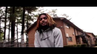 Trenches-Aw Man[Directed By.Wylout Films]