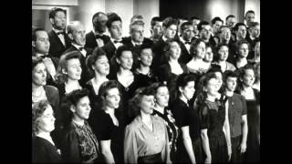 Hymn of the Nations, 1944