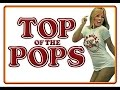 Billy Don't Be A Hero - The Top Of The Poppers