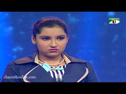 Xxx Mp4 Bangla Reality Show Khude Gaanraj Part 14 3gp Sex