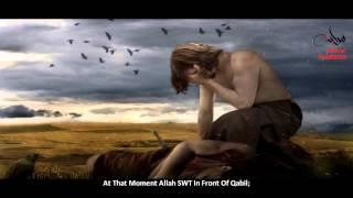 Habil An Qabil