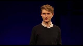 What it takes to build a solar car | Jona Christians | TEDxMünchen