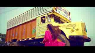 Garry Sandhu- mere bare  latest punjabi song..