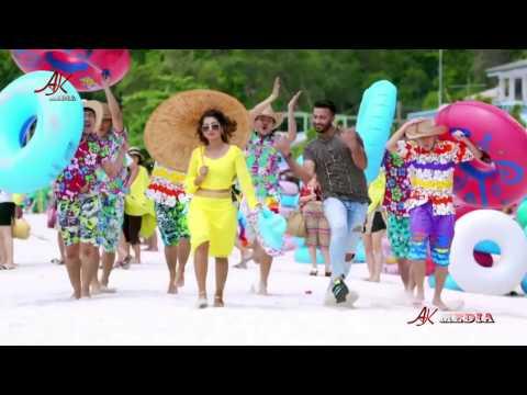 Xxx Mp4 Bubli Bubli Bubli Full Song Bossgiri Bangla Movie 2016 3gp Sex