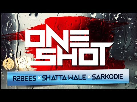 Xxx Mp4 R2Bees Ft Shatta Wale Sarkodie One Shot Official Audio 3gp Sex