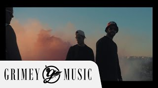 DENOM feat IVAN NIETO - AIRE (OFFICIAL MUSIC VIDEO)