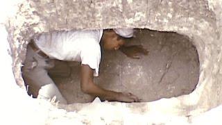 Tikal (1960)