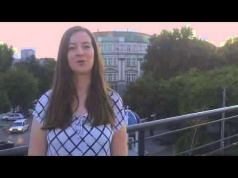 BPhD Germany: Student Exchange Programme 2015 clips by incomings