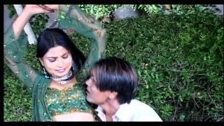 Patana Ke Maja Le Leya [Full Song] Chhoda Tora Bajjar Padto