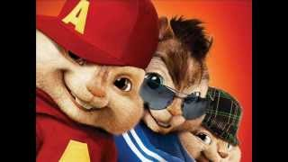 Do You Know-Housefull 2-Chipmunk Version.mp4
